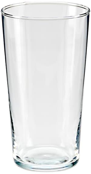 Vase Essential Conical