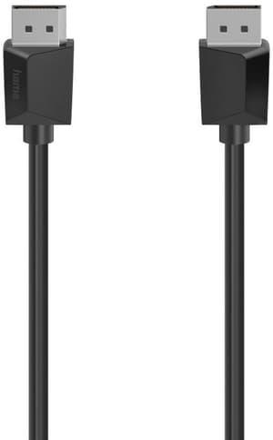 DisplayPort-Kabel 4k ultra HD 1.5m