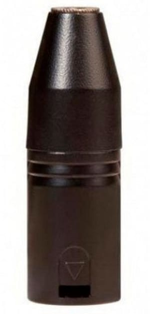 Rode VXLR, Adattatore 3.5mm