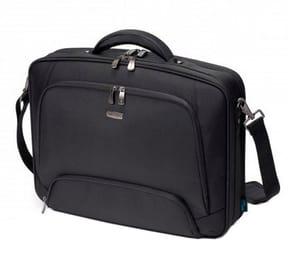 "Multi PRO 11-14.1"" Notebook Tasche"