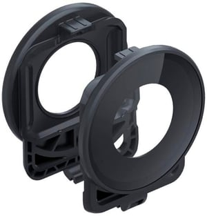 One R Lens Guard