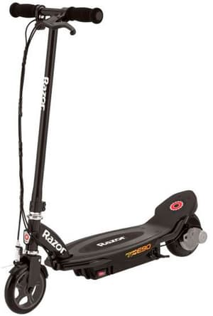 E-Scooter Power Core E90 Black