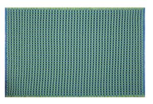 Teppich Cone