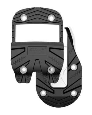 GripWalk Pads Hawx Magna 22-24.5