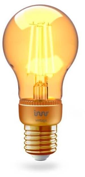 Ampoules Smart Bulb RF 263 E27