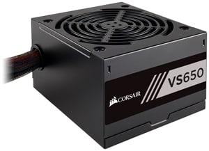 VS650 650W
