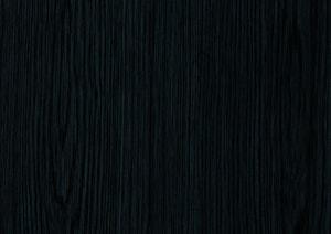 Feuilles autocollantes de décoration Blackwood