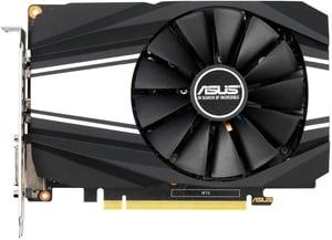 PH GeForce GTX1660 SUPER O6G
