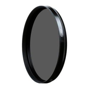 Pola-Filter zirkular 77 mm