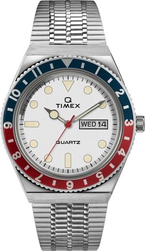 Q Timex TW2U61200