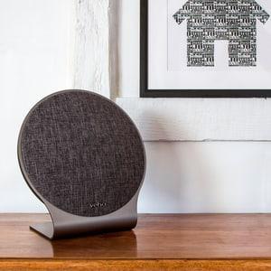 M-Series M10 Wireless Speaker