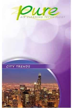 City Trends
