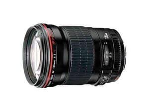 EF 135mm f/2.0 L USM obiettivo
