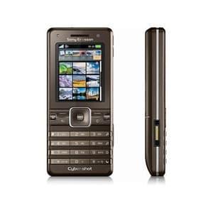 GSM SONY ERICSSON K770I