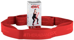 Theraband  CLX 3