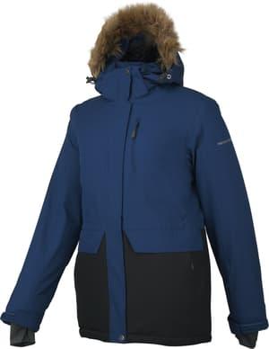 Damen-Skijacke