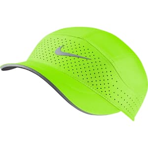 Aerobill Tailwind Running Cap