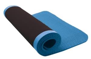 Nike Ultimate Pilates Mat 8mm