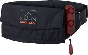 Ripcord Personal Safety Alarm Waistpack