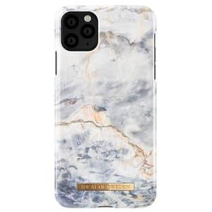 Hard Cover Ocean Marble