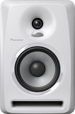 S-DJ50X-W - Weiss