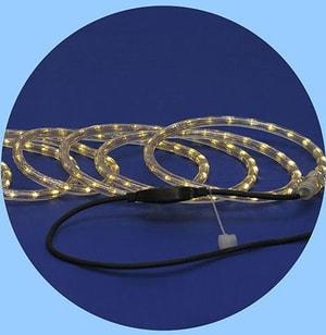 Steffen Light Vision Light Line 6 m