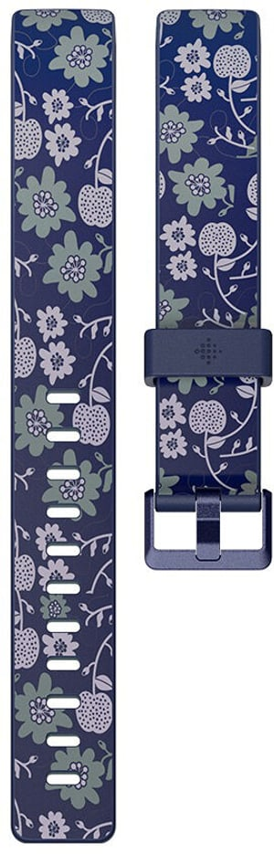 Fitbit Inspire/HR Bloom Band Small