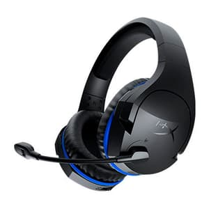 Gaming Headset Cloud Stinger Wireless