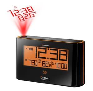 L-Oregon Scientific EW98 Thermometer