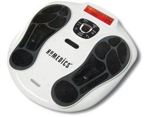 Homedics CB-200-EU Appareil de massage p