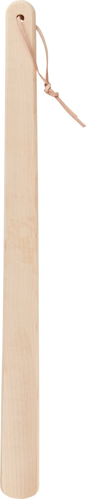 Schuhlöffel 50cm