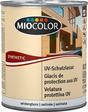Velatura protettiva UV Incolore 750 ml