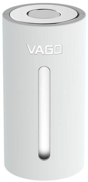 Reise-Vakuumierer Set 3 Grössen