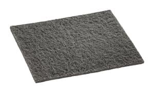Abrasif en fibres ruvida 150x210mm