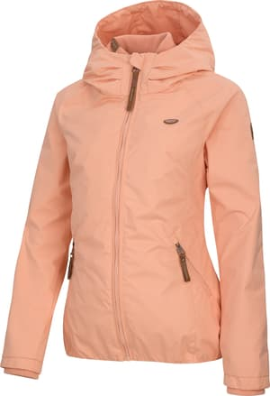 DIZZIE WOMENS JACKET