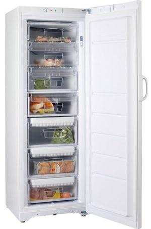 Indesit UIAAA 12.1 Congelateur / livrais