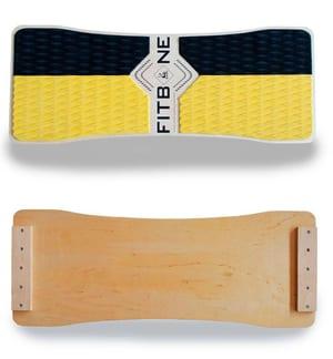 Fitbone Pro Set