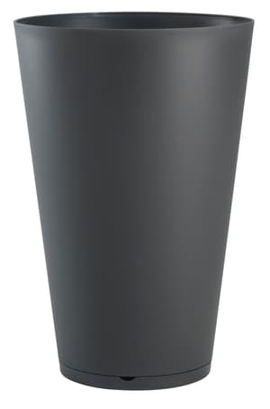 Vaso per piante Tokyo 30 cm
