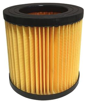 Patronenfilter ASP20/30ES
