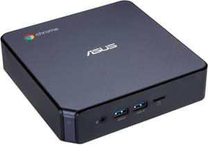 Chromebox 3-N7128U