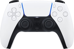 PS5 DualSense Wireless-Controller