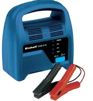 BT-BC 7/1 PE Chargeur de batterie