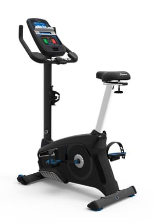 Upright Bike U626