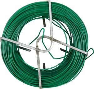 60 m grün