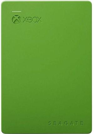 Game Drive für Xbox 2 TB