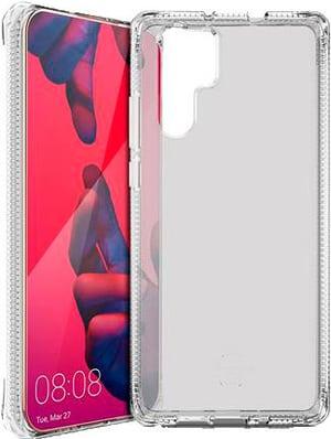 Drop-Protection Cover Spectrum transparent