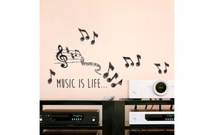 CREARREDA MUSIC