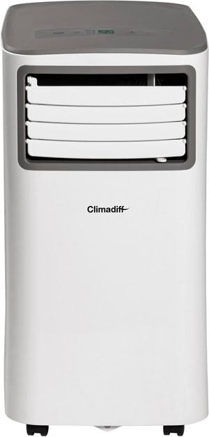 Mobile Klimaanlage CLIMA9K1 90