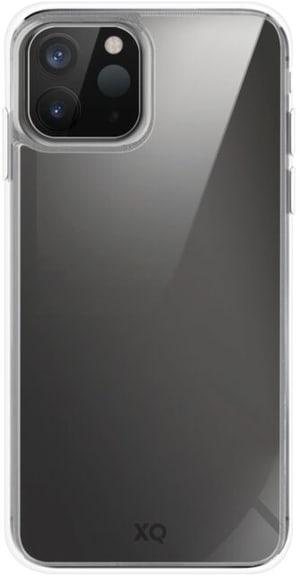Phantom glass Anti Bac for iPhone 12 mini clear