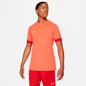 Men Nike Dry Academy Top SS